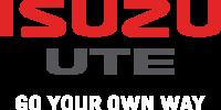 isuzuute_gyow_logo_white